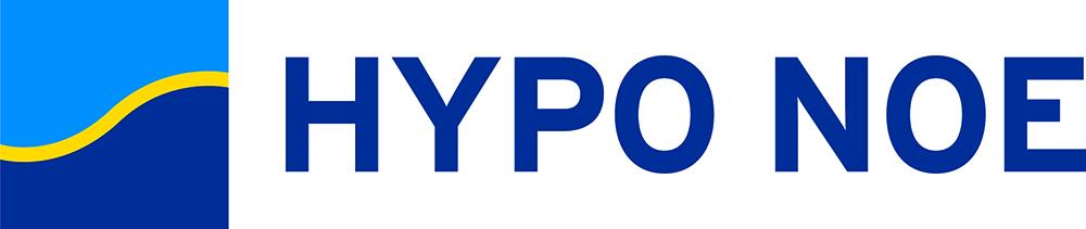Logo HYPO NOE