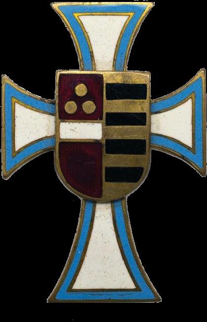 Heßer Kreuz