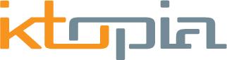 Logo IKTopia