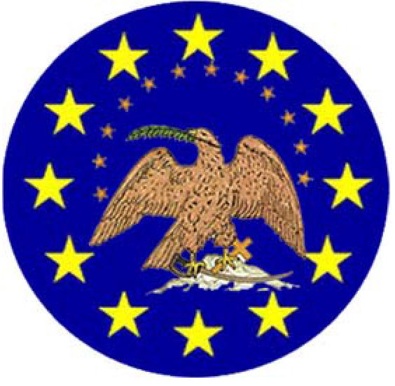 Wappen UEWHG